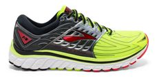 Brooks Glycerin 14 Men Außenseite  (c) Brooks