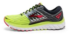 Brooks Glycerin 14 Men Innenseite  (c) Brooks