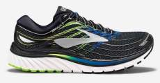 Brooks Glycerin 15 Men Außenseite (c) Brooks