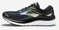 Brooks Glycerin 15 Men Innenseite (c) Brooks