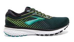 Brooks Ghost 12 Men Außenseite (c) Brooks