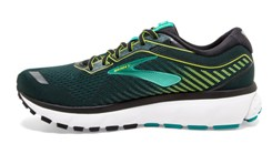 Brooks Ghost 12 Men Innenseite (c) Brooks