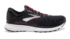 Brooks Glycerin 17 Men Außenseite (c) Brooks