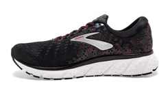 Brooks Glycerin 17 Men Innenseite (c) Brooks