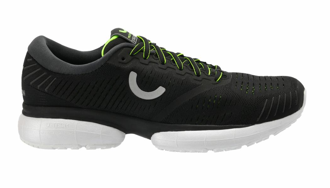 Orthopädische Schuhe Test – Laufschuhe Ratgeber