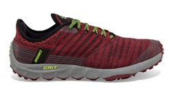 Brooks Pure Grit 8 Men Außenseite (c) Brooks