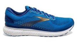 Brooks Glycerin 18 Men Außenseite (c) Brooks