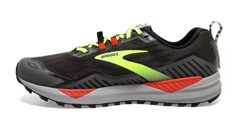 Brooks Cascadia 15 Men Innenseite (c) Brooks