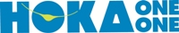 Hoka One One Logo (c) Hoka One One