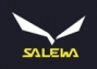 Salewa Logo  (c) Salewa