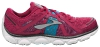 Brooks PureFlow Women (c) Brooks
