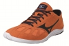 Mizuno Be Men orange / weiß FS 2013