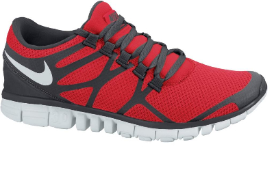 Nike Free Special
