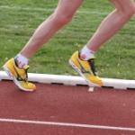 Ratgeber Wettkampfschuhe (c) Laufschuhkauf.de