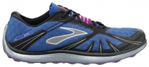 Brooks Pure Grit Women (c) Brooks