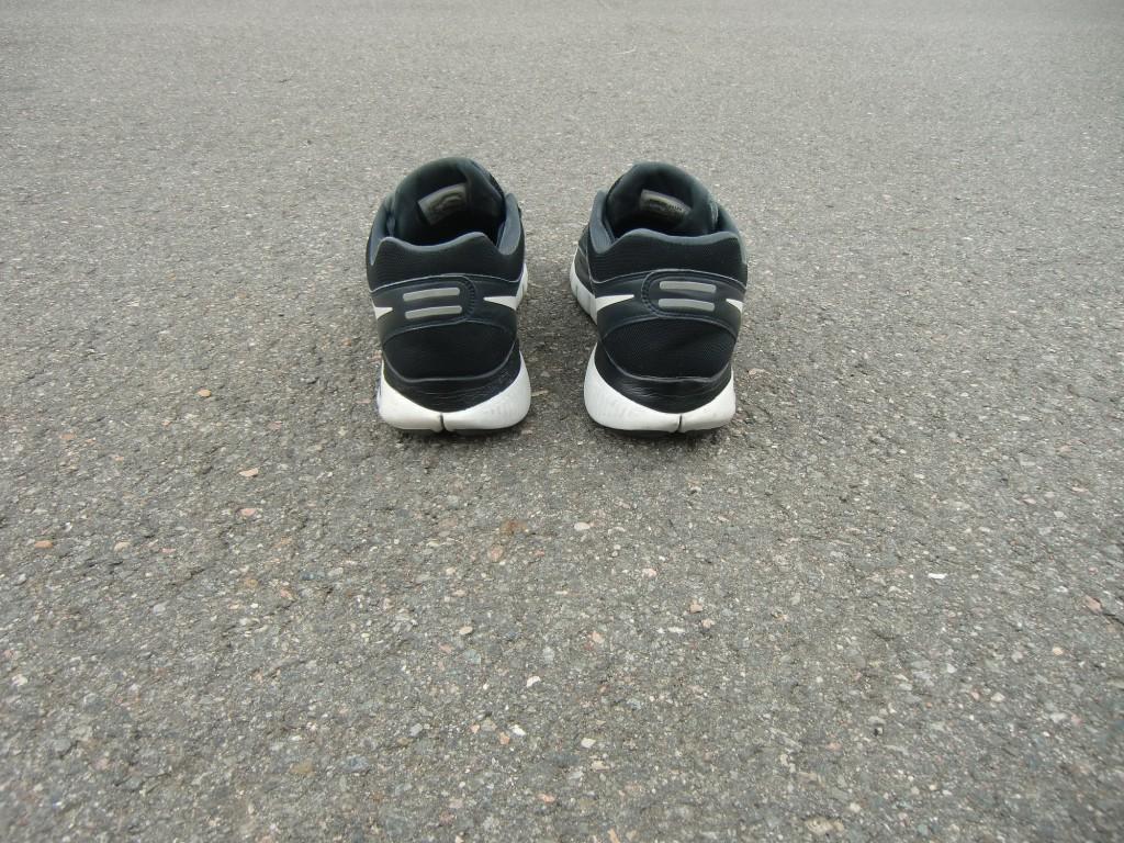 New Balance Schuhe Günstig Online Kaufen Besohlen Com 8e06c897e8