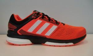 Adidas Revenge Boost 2  (c) Laufschuhkauf.de