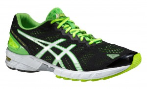 Lightweighttrainer Asics Gel DS Trainer 19  (c) Asics