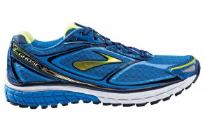Brooks Ghost 7 M (c) Brooks