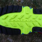 Brooks Cascadia 12 (c) Laufschuhkauf.de
