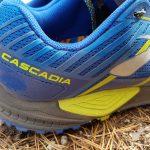 Laufschuhtest Brooks Cascadia 13 (c) Laufschuhkauf.de