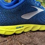 Laufschuhtest Brooks Pure Grit_7 (c) Laufschuhkauf.de