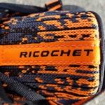 Brooks Ricochet (c) Laufschuhkauf.de