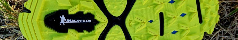 Laufschuhkaufde Laufschuhtest Mizuno Wave Hayate 5 (c) Laufschuhkauf.de