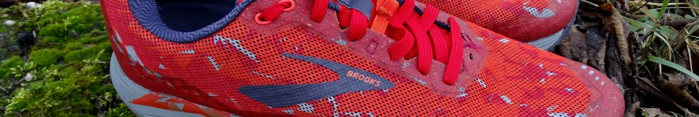 Laufschuhtest Brooks Caldera 3 (c) Laufschuhkauf.de