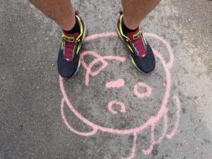 Laufschuhkauf.de Laufschuhtest Brooks Cascadia 14 (c) Laufschuhkauf.de