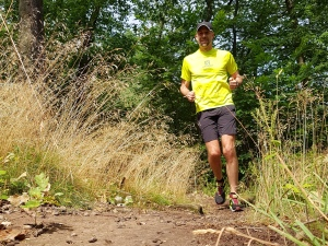 Laufschuhtest Brooks Cascadia 14 (c) Laufschuhkauf.de