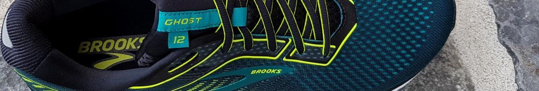 Brooks Ghost 12 (c) Laufschuhkauf.de