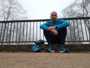Laufschuhkauf.de Laufschuhtest FS 2020 Neutrallaufschuhe (c) Laufschuhkauf.de