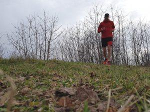 Laufschuhkauf.de Laufschuhtest Brooks Caldera 4 Men (c) Laufschuhkauf.de