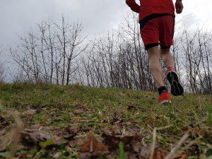 Laufschuhtest Brooks Caldera 4 (c) Laufschuhkauf.de