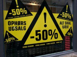 Sale (c) Laufschuhkauf.de