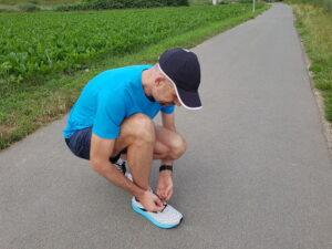 Laufschuhtest HW 2020 (c) Laufschuhkauf.de