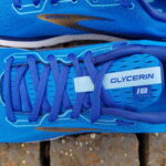 Laufschuhtest Brooks Glycerin 18 (c) Laufschuhkauf.de