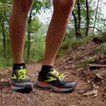 Laufschuhkauf.de Laufschuhtest Brooks Cascadia 15 (c) Laufschuhkauf.de