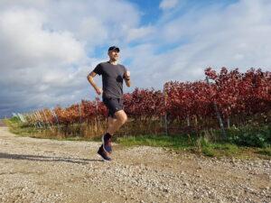 Laufen im Herbst 2020 (c) Laufschuhkauf.de