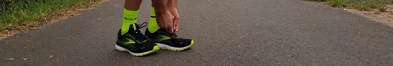 Laufschuhkauf.de Laufschuhtest Brooks Ghost 13 (c) Laufschuhkauf.de