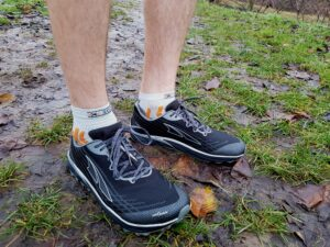 FootShape Toebox von Altra (c) Laufschuhkauf.de