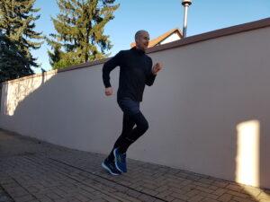 Laufschuhtest Brooks Glycerin 19 (c) Laufschuhkauf.de