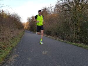 Laufschuhtest Brooks Hyperion Elite 2  (c) Laufschuhkauf.de